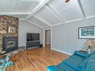 1460 Big Oak Road, Placerville, CA, 95667,