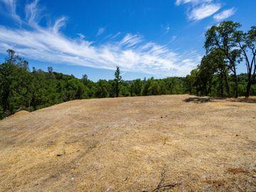 890 Las Brisas Court, El Dorado Hills, CA, 95762,