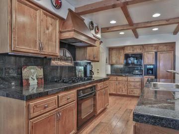 5281 Belford Estates Road, Pollock Pines, CA, 95726,