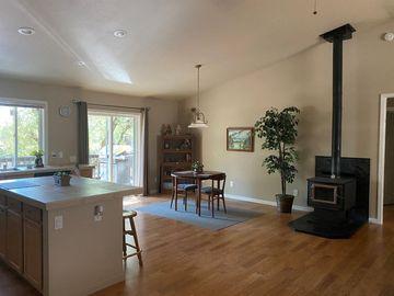 2898 Swansboro Road, Placerville, CA, 95667,