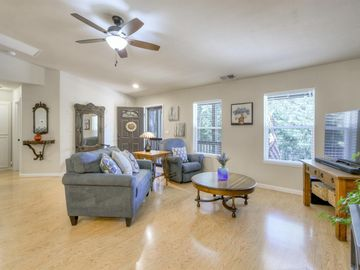 4965 Rollingwood Drive, Grizzly Flats, CA, 95636,