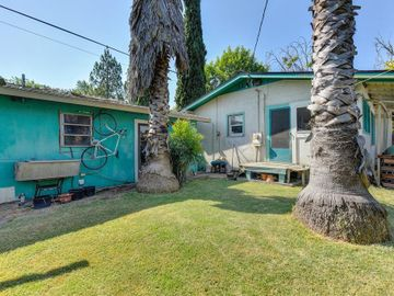 1251 Browns Alley, Walnut Grove, CA, 95690,