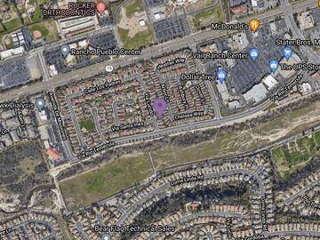 44694 Via Lucido, Temecula, CA, 92592,