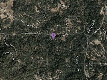 5681 HEAVENS GATE, Placerville, CA, 95667,