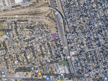 435 S Garden Avenue, Stockton, CA, 95205,