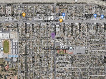 6495 Orange Avenue, Long Beach, CA, 90805,