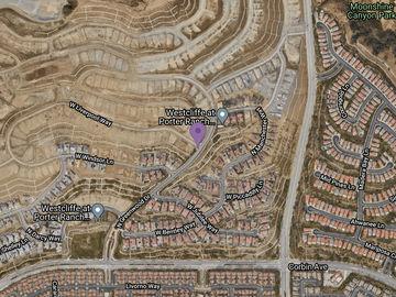 20248 Liverpool Way, Porter Ranch, CA, 91326,