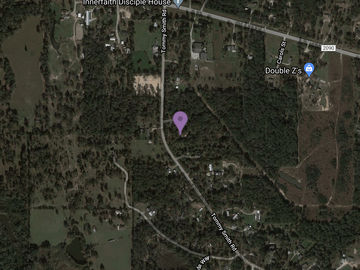 13383 Tommy Smith Road, Conroe, TX, 77306,