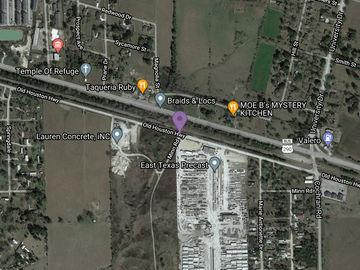 101 Minn Rd, Prairie View, TX, 77446,