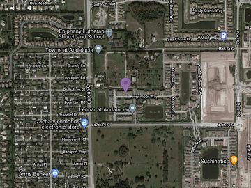 Undisclosed Address, Lake Worth, FL, 33467,