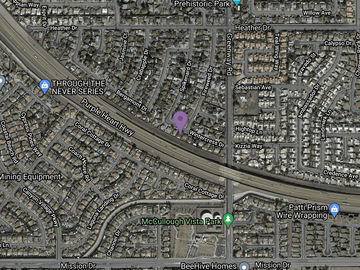 328 Wintercress Drive, Henderson, NV, 89002,