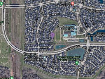 5523 Cranston Court, Sugar Land, TX, 77479,