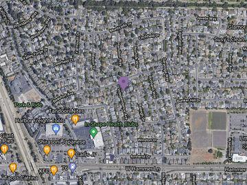 8306 Independence Avenue, Stockton, CA, 95209,