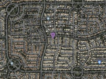 3008 Sandbar Court, Las Vegas, NV, 89117,
