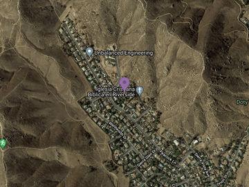 11832 Claycroft Lane, Riverside, CA, 92505,