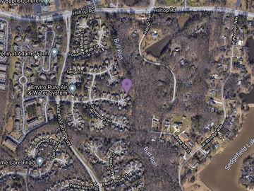5205 Autumn Woods Drive, Greensboro, NC, 27407,