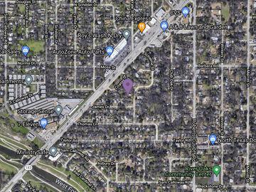 521 SCHIEME Street, River Oaks, TX, 76114,