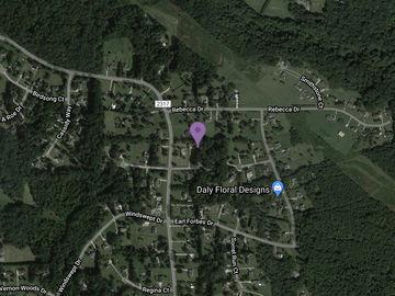 3396 Travers Court, Summerfield, NC, 27358,