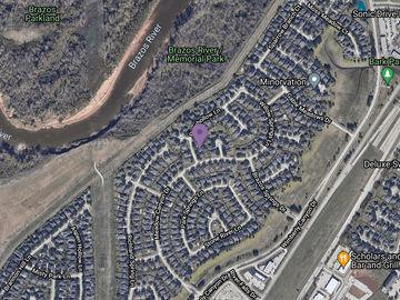 2719 Riverhollow Lane, Sugar Land, TX, 77479,
