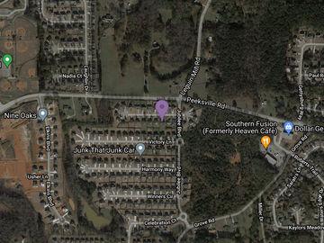 221 Happy Trail, Locust Grove, GA, 30248,