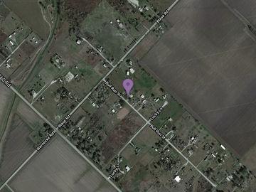 2609 Bull Run Street, Rosenberg, TX, 77471,