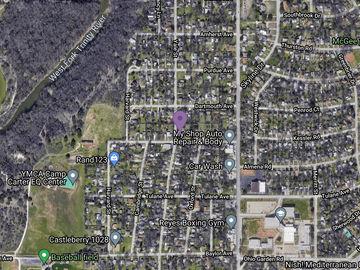 1310 Yale Street, River Oaks, TX, 76114,