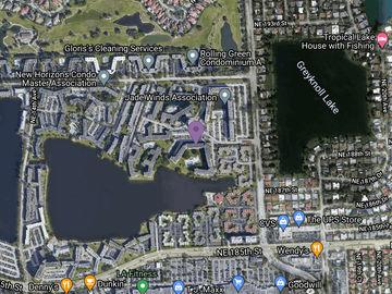 1750 NE 191st St #213-2, North Miami Beach, FL, 33179,