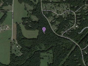 630 Price Mill Road, Summerfield, NC, 27358,