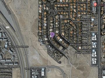5128 SCENIC RIDGE Drive, Las Vegas, NV, 89148,
