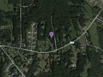 5409 Saddlewood Drive, Summerfield, NC, 27358,