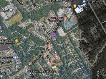 989 Pine Cove Drive, Lilburn, GA, 30047,