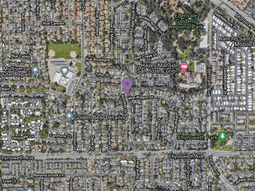 5226 Rooster Drive, San Jose, CA, 95136,
