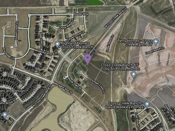 28919 Creekside Bend Drive, Fulshear, TX, 77441,