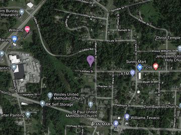 1104 Lindsey Street, Reidsville, NC, 27320,