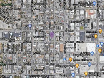 617 Cedar Avenue #12, Long Beach, CA, 90802,