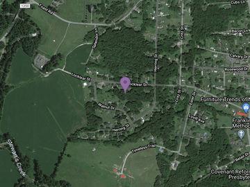 189 Locklear Street, Mount Airy, NC, 27030,