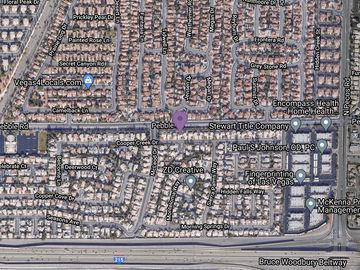 3110 Cooper Creek Drive, Henderson, NV, 89074,