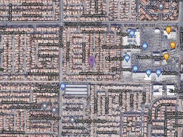 9875 Silver Chaps Court, Las Vegas, NV, 89183,