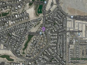 11280 Granite Ridge Drive #1043, Las Vegas, NV, 89135,