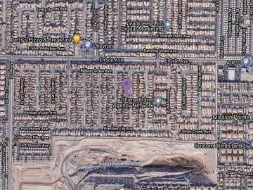 10177 Maidens Wreath Court, Las Vegas, NV, 89183,