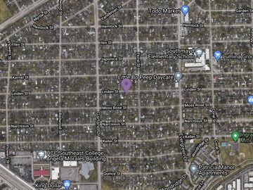 7038 Linden Street, Houston, TX, 77087,
