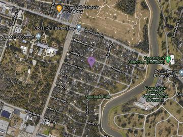 6653 Wildwood Way, Houston, TX, 77023,