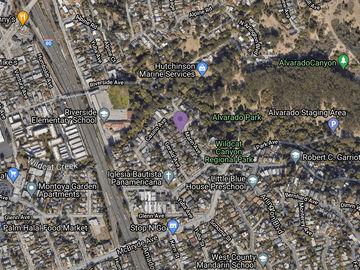 1249 Marin Ave, San Pablo, CA, 94806,