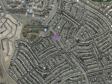 5490 Bristol Grove Lane, Las Vegas, NV, 89135,