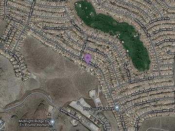 2117 King Mesa Drive, Henderson, NV, 89012,