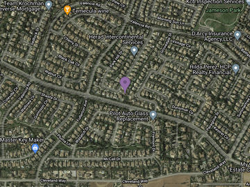 3671 Brentridge Drive, Corona, CA, 92881,