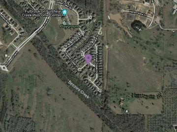 4807 Birch Grove Drive, Fulshear, TX, 77441,