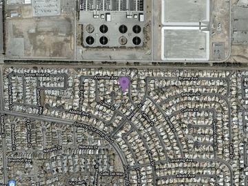 4559 Carmar Drive, Las Vegas, NV, 89122,