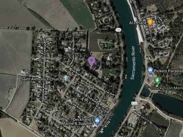 13942 State Hwy 16 Road, Walnut Grove, CA, 95690,