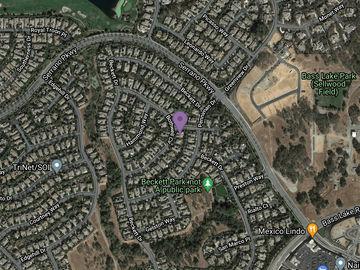 4063 Bothwell Circle, El Dorado Hills, CA, 95762,